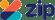 Zip pay