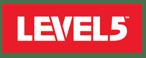 level5_logo11