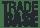 Trade Base_SC-1