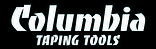 Columbia Taping Tools_logo