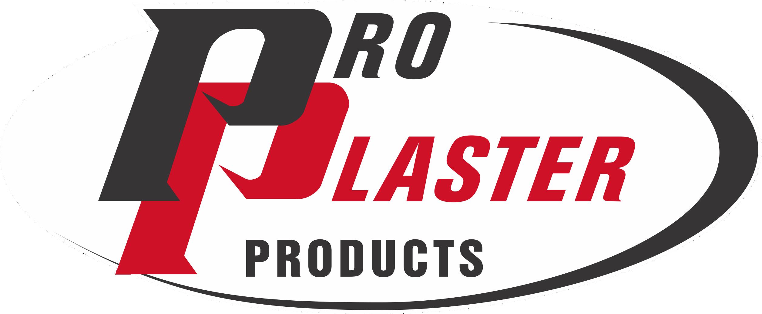 Pro Plaster Logo.png